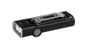 Fenix LED svítilna WT20R