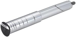 BBB adaptér EXTENDER BHP-20