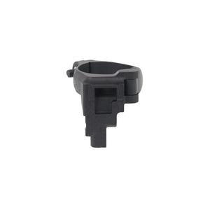 Shimano adaptér/objímka DOWN SWING pro FDM9070 Di2