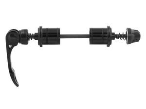 Force adaptér přední + klasický RÚ pro náboje 4x1