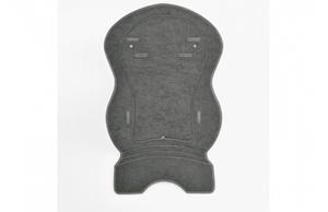 Polisport anatomicky tvarovaná výstelka pro Wallaby DeLuxe
