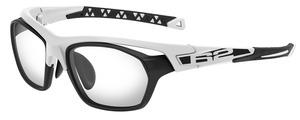 R2 brýle VIST
