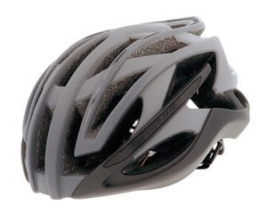 R2 helma EVO 2.0 matná černá, šedá, bílá