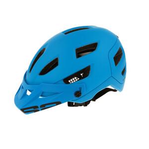 R2 helma TRAIL 2.0 matná modrá