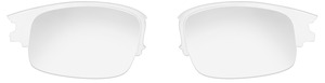 R2 optická redukce do brýlí ATPRX2 pro Crown
