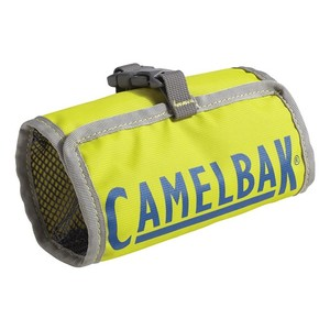 Camelbak Bike Tool Organizer