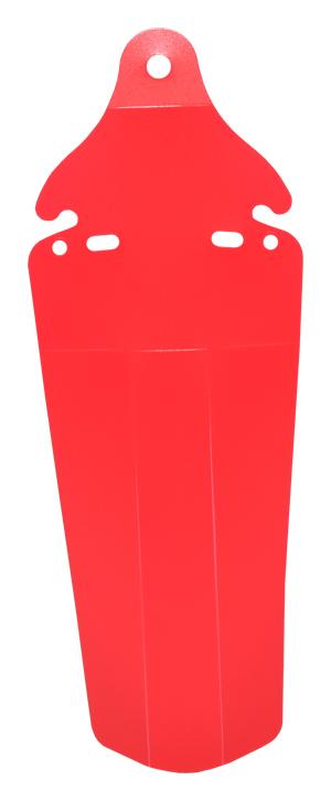 MRX blatník MRX PF12 červený