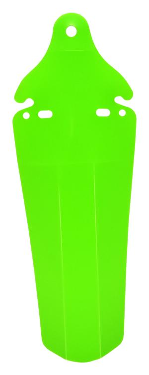 MRX blatník MRX PF12 zelený
