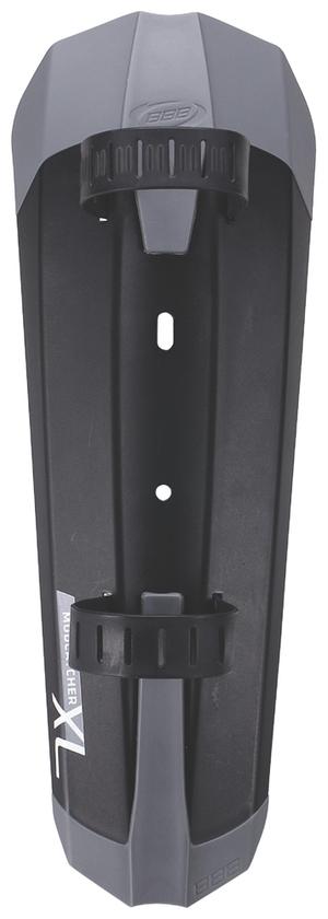 BBB blatník přední MUDCATCHER XL BFD-18