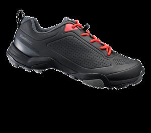 Shimano boty SH-MT3L - černé