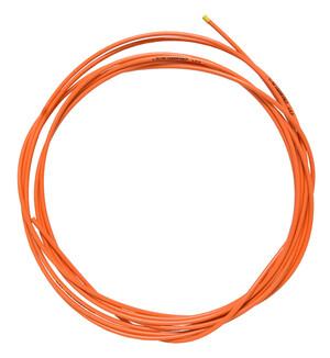 Jagwire bowden řadící LEX 4mm oranžový