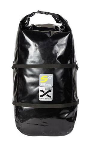 Sport Arsenal Brašna spacáková vodotěsná (i jako batoh) art.313