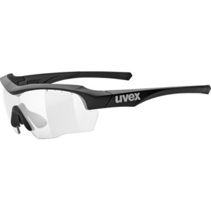 Uvex brýle SPORTSTYLE 104 VARIO