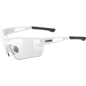 Uvex brýle SPORTSTYLE 116 VARIO