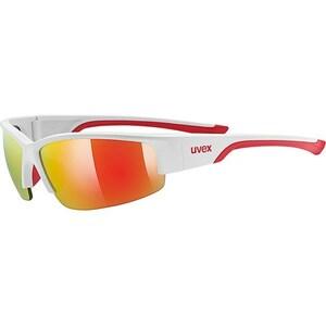 Uvex brýle SPORTSTYLE 215