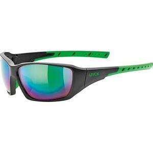 Uvex brýle SPORTSTYLE 219
