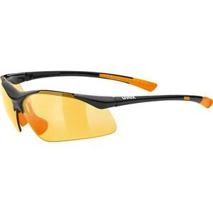 Uvex brýle SPORTSTYLE 223