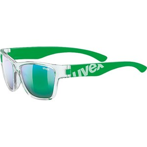 Uvex brýle SPORTSTYLE 508
