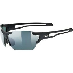 Uvex brýle SPORTSTYLE 803 CV - ColorVision