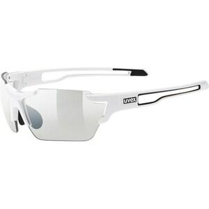 Uvex brýle SPORTSTYLE 803 VARIO SMALL