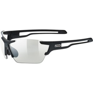 Uvex brýle SPORTSTYLE 803 VARIO