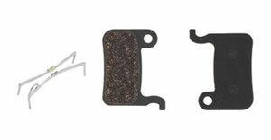 MRX brzdové desky MRX-24AL pro Shimano XTR Al