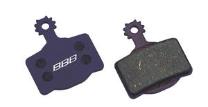 BBB brzdové destičky DISCSTOP BBS-36 Magura