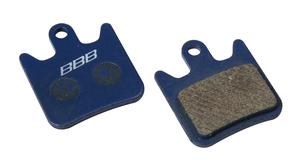 BBB brzdové destičky DISCSTOP BBS-58 Hope
