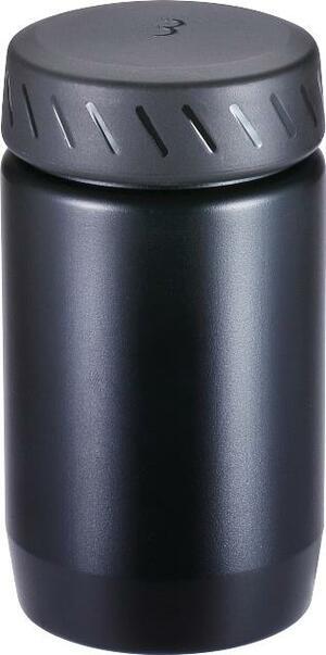 BBB láhev na nářadí TOOLS&TUBES BTL-18