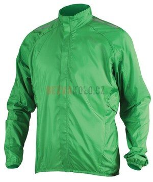 Endura bunda PAKAJAK green