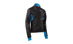 Cube bunda TEAMLINE SOFTSHELL