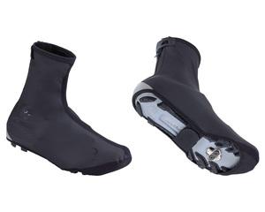 BBB návleky na boty WATERFLEX BWS-23