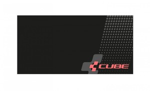 Cube čelenka funkcional BLACKLINE