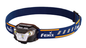 Fenix Čelovka HL26R