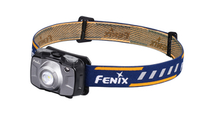 Fenix Čelovka HL30 XP-G3