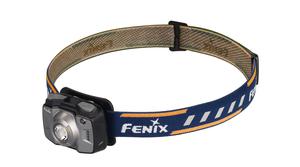Fenix Čelovka HL32R