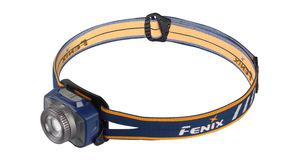 Fenix Čelovka HL40R