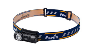 Fenix Čelovka HM50R