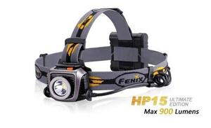 Fenix Čelovka HP15 Ultimate Edition
