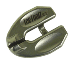 Bezvakolo centrklíč ICETOOLZ-08C5