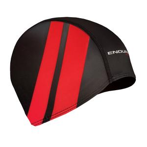 Endura čepice FS260-PRO Roubaix