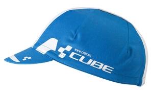 Cube čepice Teamline Race čepice