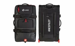 Cube Cestovní kufr WTS 85