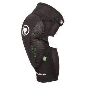 Endura chrániče na kolena MTR knee guard