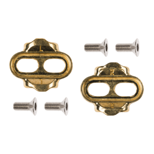 Crankbrothers kufry STANDARD release cleats