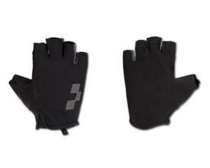 Cube rukavice Performance, blackline