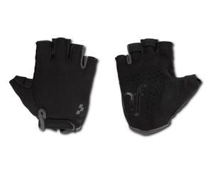 Cube rukavice X Natural Fit, blackline