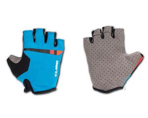 Cube rukavice Performance, teamline