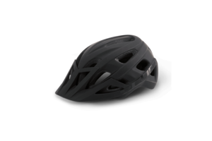 Cube helma AM RACE black