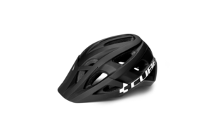 Cube helma AM RACE black white